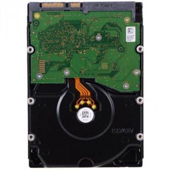 Жорсткий диск 3.5 quot; 4TB WDC Hitachi HGST (0F23025 / HUS726040ALE614)