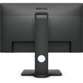 Монитор BENQ PD2700U Grey