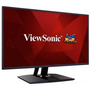 Монитор Viewsonic VP2768 (VS16814)