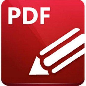 ПО для роботи з текстом Tracker Software PDF-XChange Editor Plus Single User License (TSP-PDF-Xchange-EPSUL)