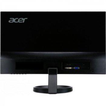 Монитор Acer R241YBBMIX (UM.QR1EE.B01)