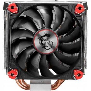 Кулер для процессора MSI Cooler Core Frozr S