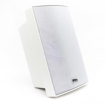 Настінна акустика SKY SOUND PM-3000(W/TW) (9070150)