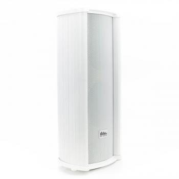 Настінна акустика SKY SOUND H-50W (IP65) (2083598)