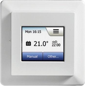 Термостат OJ Electronics сенсорний MCD5-1999-R1P3 (19960)