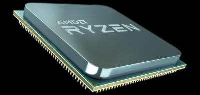 Процесор AMD Ryzen 7 1800X (YD180XBCAEWOF)