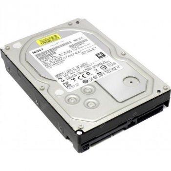 HGST Deskstar NAS 6 TB (H3IKNAS600012872SWW/0S04007)