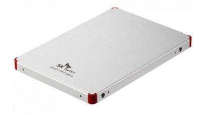 SK hynix SL308 250 GB (HFS250G32TND-N1A2A)