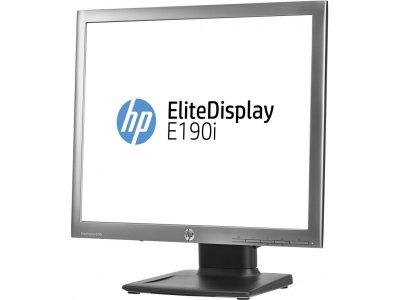 Монітор HP E190i