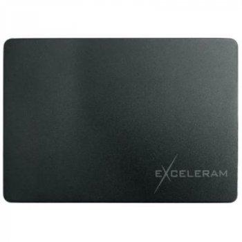 "Накопичувач SSD 2.5"" 480GB eXceleram (EAX2-480G)"