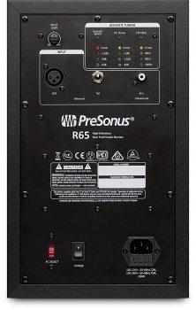 Студийный монитор Presonus R65 (1 шт.)