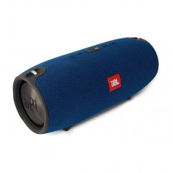 Акустична система UBL Xtreme Blue