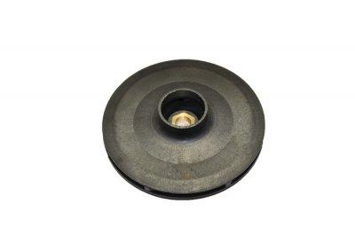 Крильчатка (робоче колесо) для насоса 03.006 d=12/39/130 Aquatica, Komfort 776331032