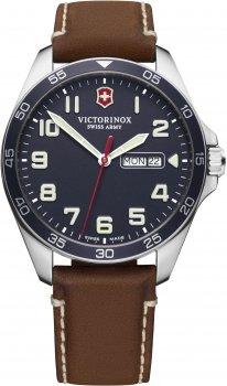 Чоловічий годинник Victorinox Swiss Army V241848