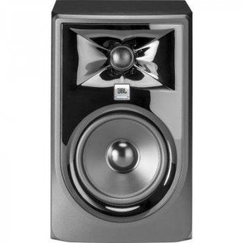 Акустична система JBL 305P MkII (305PMKII-UK)
