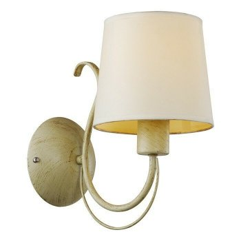 Бра Arte Lamp A9310Ap-1Wg Orlean