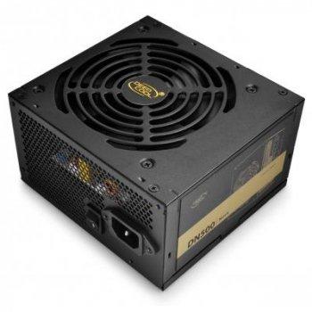 Блок питания Deepcool 500W (DN500)
