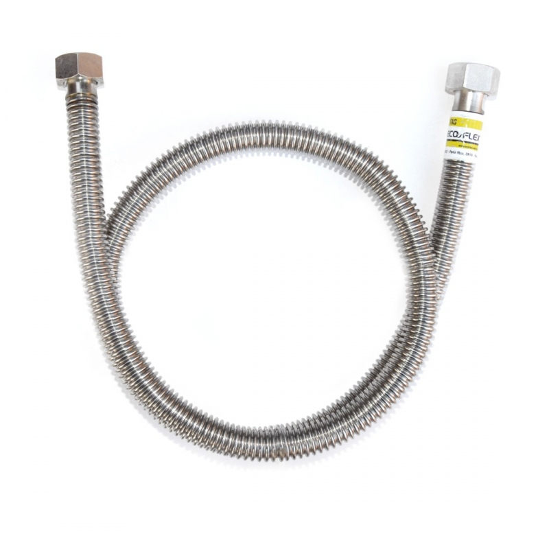 Шланг ECO-FLEX для газу