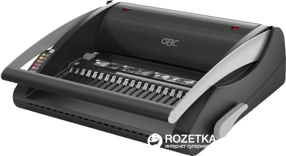 Биндер GBC CombBind C200