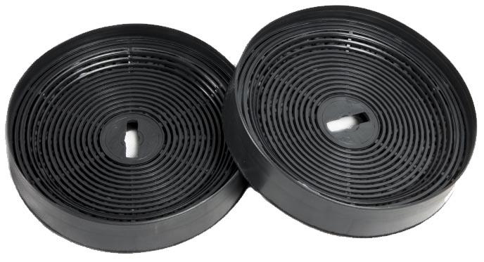 Вугільний фільтр для витяжки PERFELLI 0030