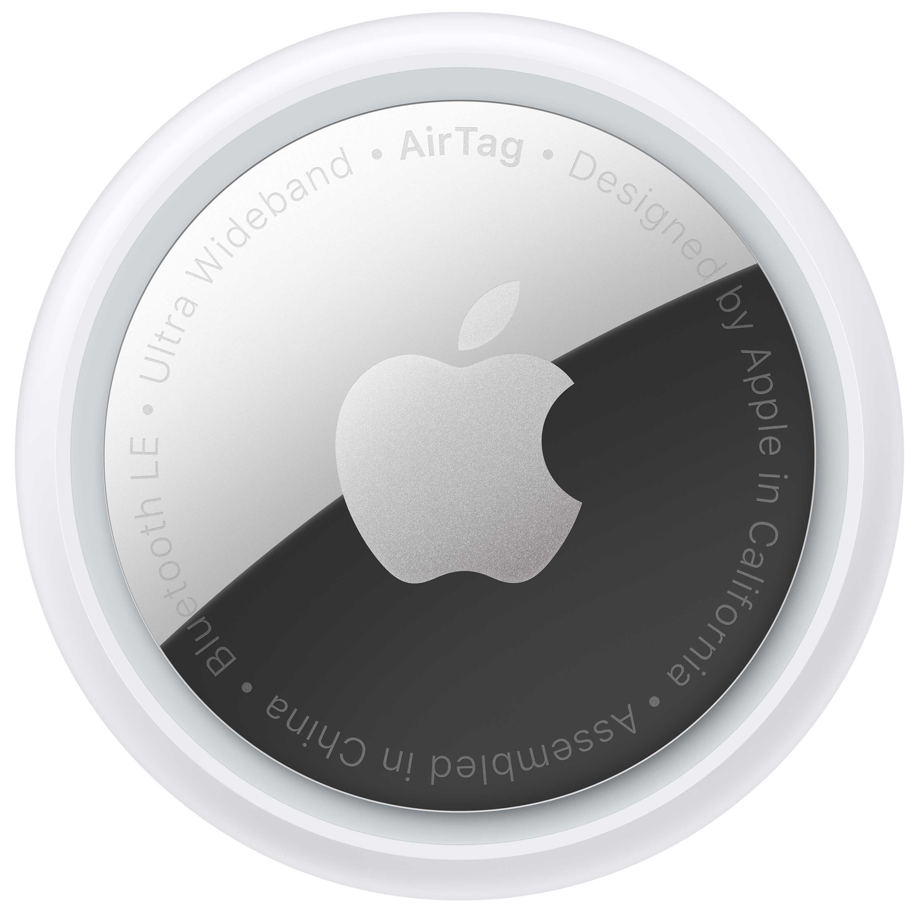 Трекер Apple AirTag (MX532RU/A)