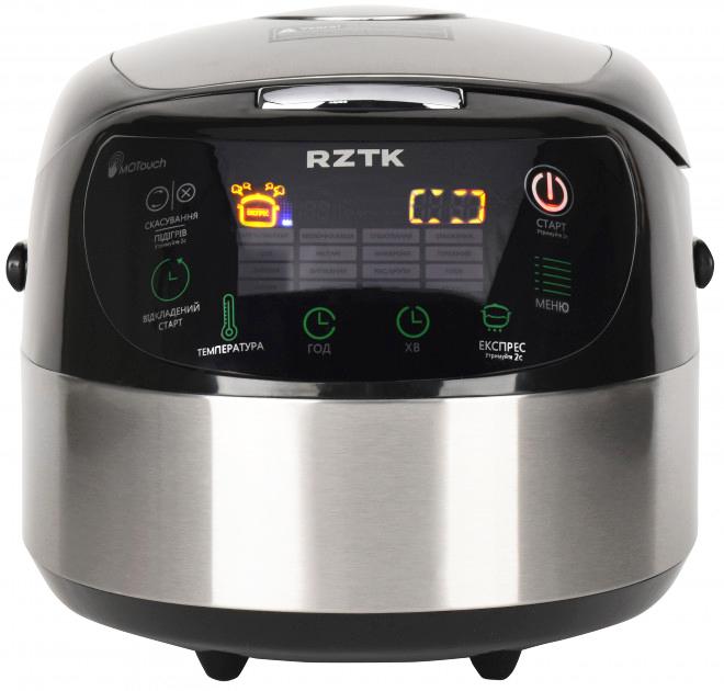 Мультиварка RZTK MC 105S