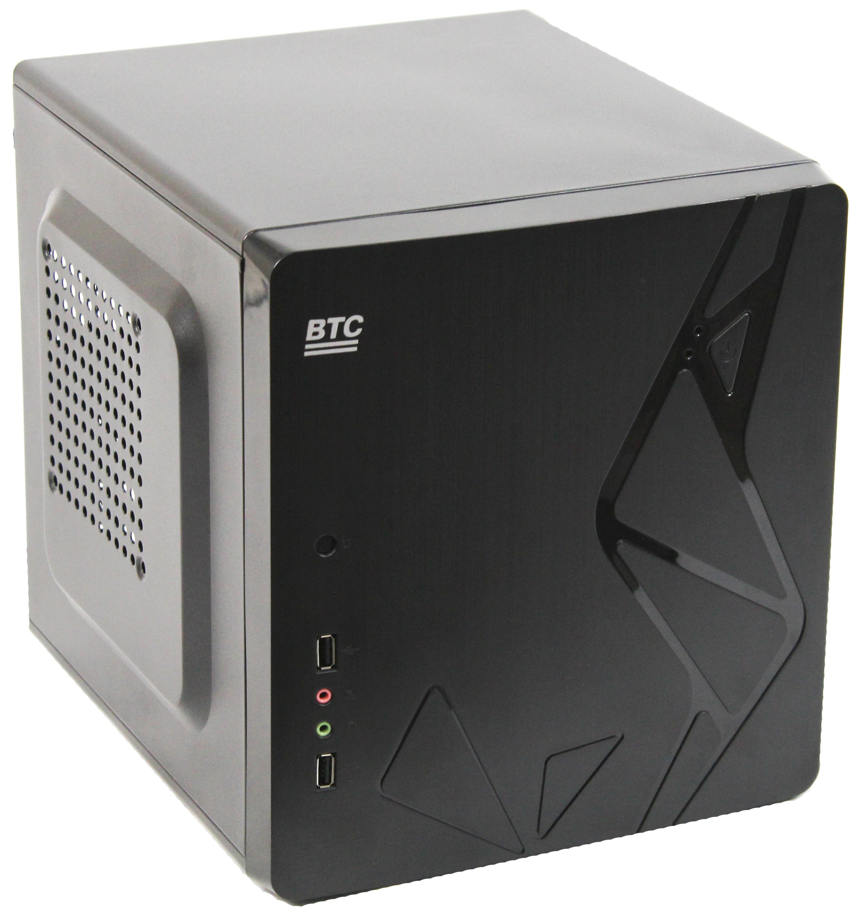 Компьютер Amon Simple Game (A4411G) Новый