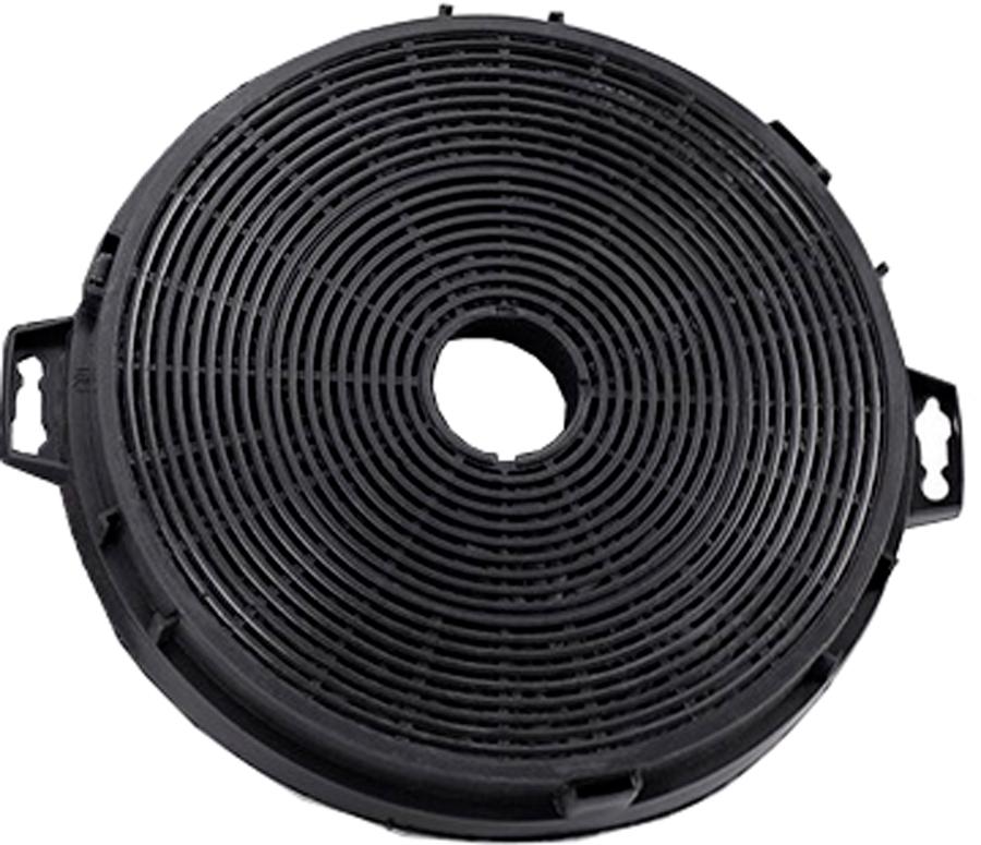 Вугільний фільтр PYRAMIDA для витяжки PFC 0101