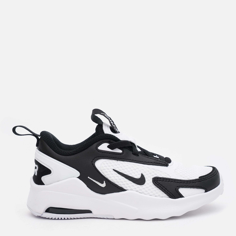 Кроссовки детские Nike Air Max Bolt (Pse) CW1627-102 30 (12.5C) 18.5 см