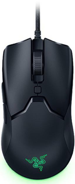 Миша Razer Viper Mini USB Black (RZ01-03250100-R3M1)