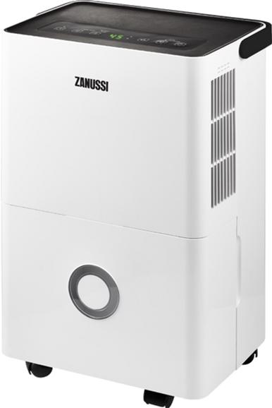 Осушувач повітря Zanussi ZDH-25L
