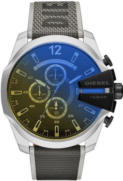 Мужские наручные часы Diesel DZ4523