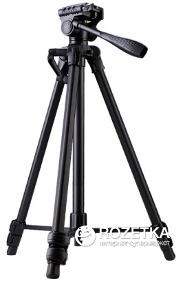 Штатив Arsenal ARS-3908
