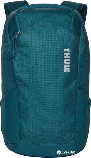 Рюкзак для ноутбука Thule EnRoute 13