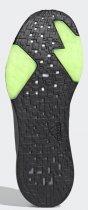 Кроссовки Adidas X9000L3 M EH0059 40.5 (8UK) 26.5 см Cblack/Ngtmet/Grethr (4062059349222) - изображение 3