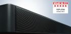 Звуковой проектор Yamaha YSP-2700 MusicCast - зображення 3