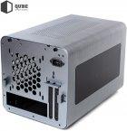 Корпус QUBE V8 Black (QBV8D_FBNU3) - изображение 8