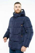 Куртка мужская Time of Style 157P1737-1 50 Чернильный - изображение 4