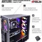 Комп'ютер ARTLINE Gaming X47 v36 (X47v36) - зображення 3