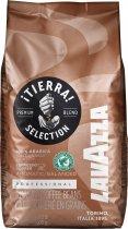 Кофе в зернах Lavazza Tierra Selection 1 кг (8000070043329) - изображение 1