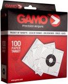Комплект Gamo Adult (61100295-PI18) - зображення 8