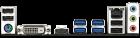 Материнська плата Gigabyte B450M DS3H V2 (sAM4, AMD B450, PCI-Ex16) - зображення 4