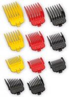 Машинка для стрижки волос REMINGTON HC5038 Colour Cut Manchester United - изображение 4