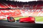 Машинка для стрижки волос REMINGTON HC5038 Colour Cut Manchester United - изображение 10