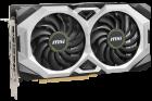 MSI PCI-Ex GeForce RTX 2060 Super Ventus GP OC 8GB GDDR6 (256bit) (1665/14000) (HDMI, 3 x DisplayPort) (RTX 2060 SUPER VENTUS GP OC) - изображение 3