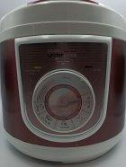 Мультиварка Under Price MC-5M/FB - Б/У - изображение 4