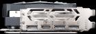 MSI PCI-Ex GeForce RTX 2070 Super Gaming X 8GB GDDR6 (256bit) (1800/14000) (HDMI, 3 x DisplayPort) (RTX 2070 SUPER GAMING X) - зображення 4