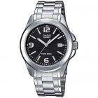 Часы Casio MTP-1259PD-1AEF - изображение 1