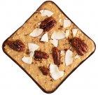 Шоколад Spell с карамелью, пеканом и кокосом 100 г (4820207310858_2188753887531) - изображение 2