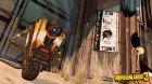 Игра Borderlands 3 для Xbox One (Blu-ray диск, Russian subtitles) - изображение 3